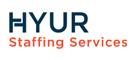 Hyur Staffing Services LLC