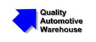 Quality Automotive Warehouse, Inc