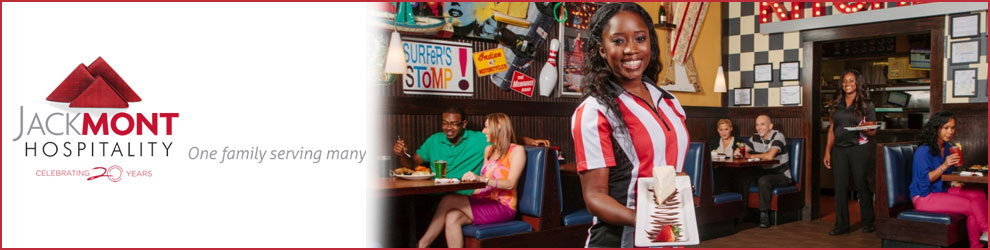 restaurant general manager jobs in baltimore md tgifridays
