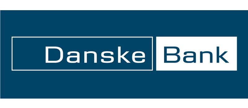 """Academic Work """"Vill du bli Danske Banks nya medarbetare?"""""""