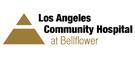 Los Angeles Community Hospital at Bellflower