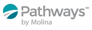 Pathways by MolinaLogo