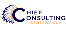 Chief Consulting Inc