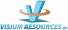 Visium Resources