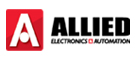 Allied Electronics & Automation, Inc