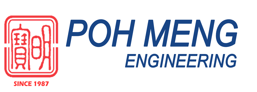 Poh Meng Engineering Pte Ltd