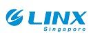 LINX SINGAPORE PTE LTD