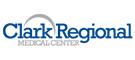 Clark Regional Medical Center