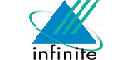 Infinite Computer Solutions Pte. Ltd.