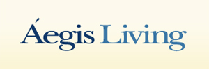 Aegis Senior Communities LLC