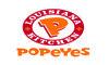 BrightMinds   Louisiana QSR Pte Ltd