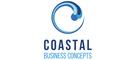 Coastal Business Concepts