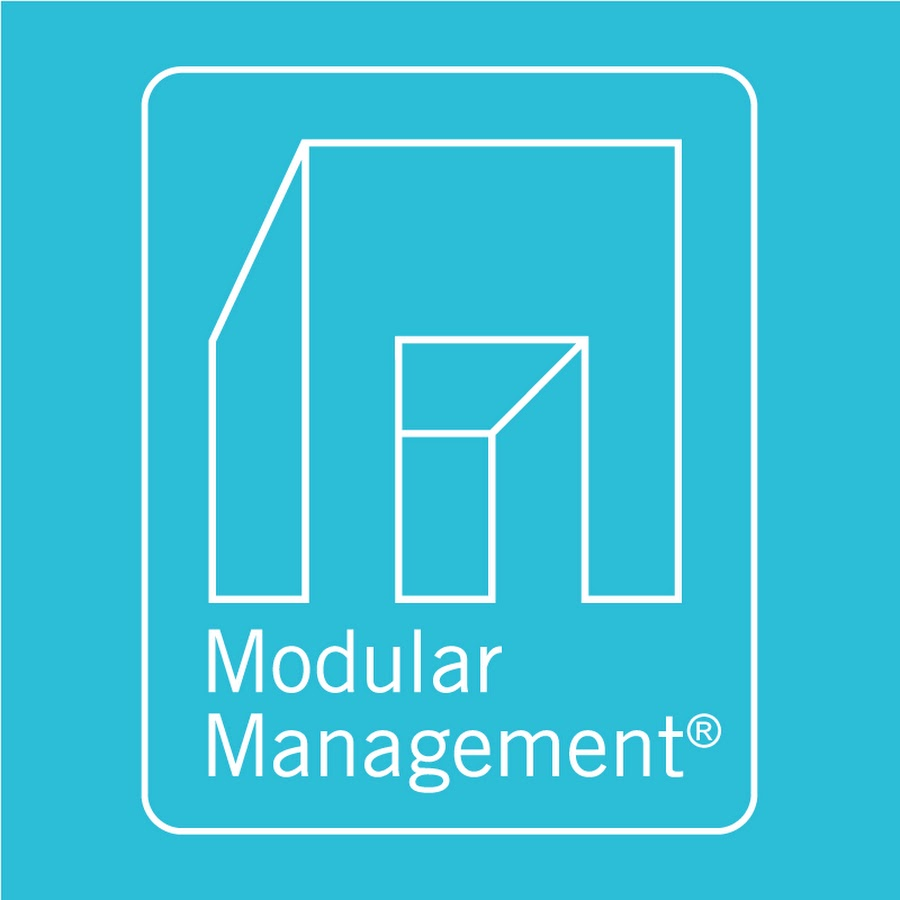 """Academic Work """"Transform the industry as Senior Management Consultant"""""""
