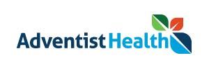 Adventist HealthLogo