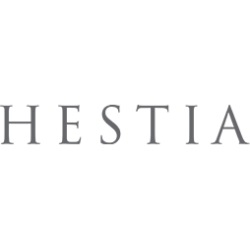 """Academic Work """"Hestia växer och söker en ny redovisningsekonom"""""""