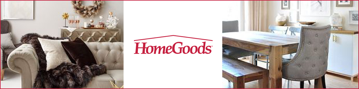 warehouse associates jobs in athens ga homegoods