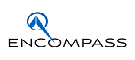 ENCOMPASS DIGITAL MEDIA (ASIA) PTE LTD