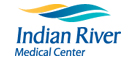 Indian River Medical Center