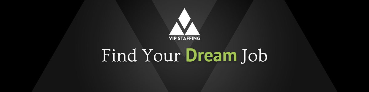 Warehouse Associate Jobs In Houston, Tx - Vip Staffing