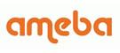 M & Co Pte Ltd