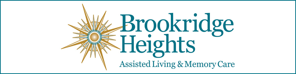 Caregiver Jobs in Marquette, MI - Brookridge Heights