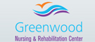 Greenwood Nursing and Rehabilitation CenterLogo