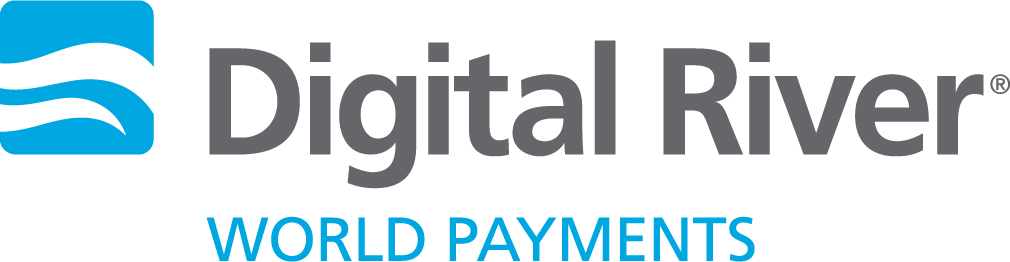 """Academic Work """"TECHNICAL CUSTOMER SUPPORT TO DIGITAL RIVER WORLD PAYMENTS"""""""