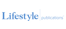 Lifestyle Publications Recruiting