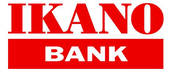 """Academic Work """"Norsktalande kundtjänstmedarbetare till Ikano Bank!"""""""