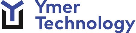 "Academic Work ""Konstruktör med brett ansvarsområde till tekniktunga Ymer Technology"""