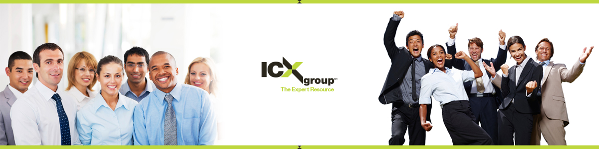 Payroll Manager Jobs In Jacksonville, Fl - Icx Group