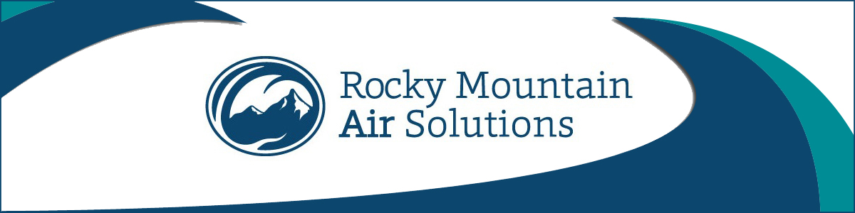 Plant Worker Jobs In Salt Lake City, Ut - Rocky Mountain Air Solutions