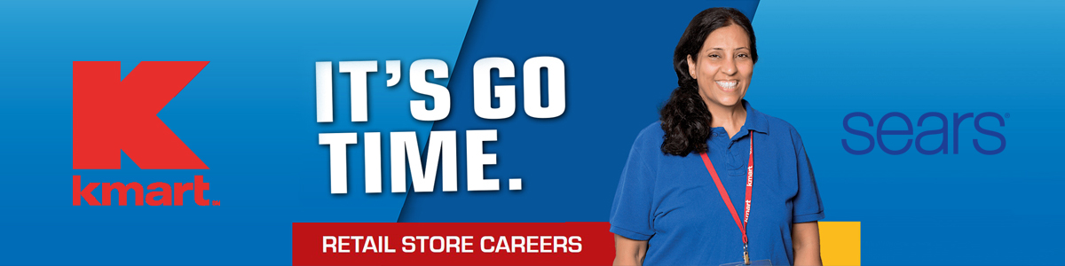 Asset Protection Manager (Kmart 9797 Scotts Valley, CA) Jobs in ...
