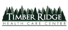 Timber Ridge Health Care Center