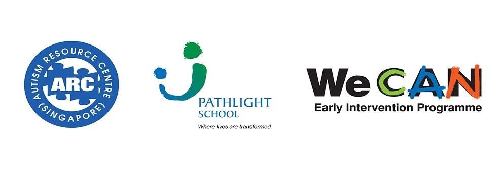 Autism Resource Centre (S) - Pathlight School