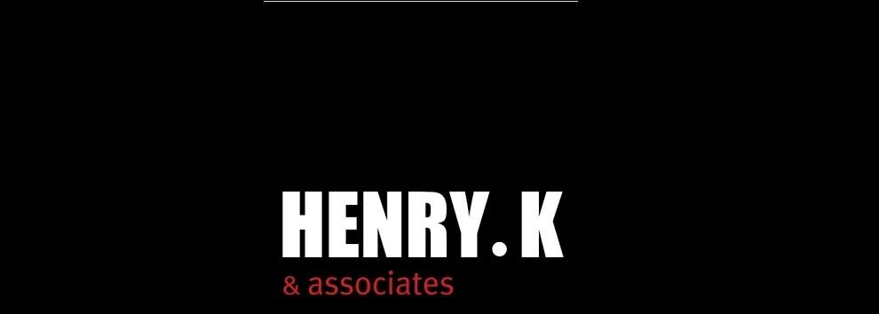 Henry Kencana & Associates