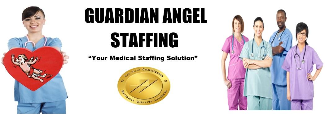 nursing assistant What do nursing assistants do nursing assistants provide basic patient care under the supervision of a registered nurse, licensed practical nurse, or other medical staff.