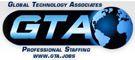 Global Technology Associates