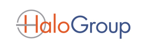 Halo GroupLogo