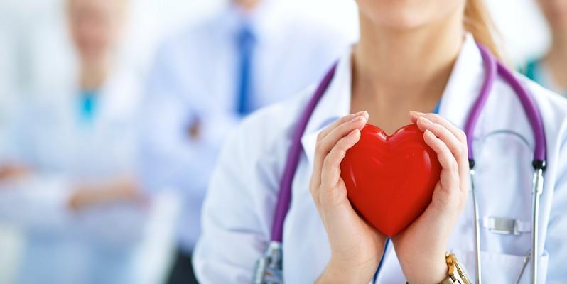 Human Resources/ Payroll Coordinator at BellTower Health and Rehabilitation Center