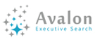 Avalon Executive Search LLC