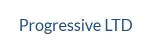 Progressive LTDLogo