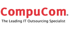 CompuCom Systems, Inc