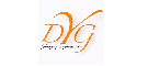 DYG Consultancy Pte Ltd