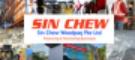 Sin Chew Woodpaq Pte Ltd