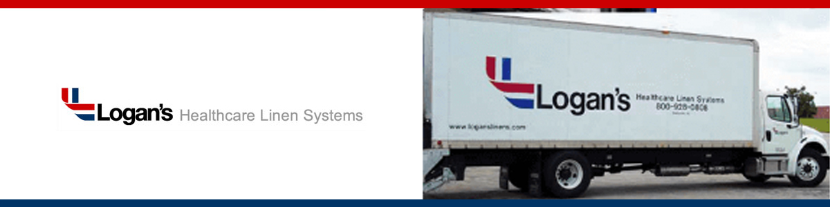 class a cdl delivery route driver