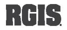 RGIS, LLC