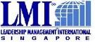 Leadership Management Singapore Pte Ltd
