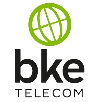 "Academic Work ""Mötesbokare till BKE Telecom"""