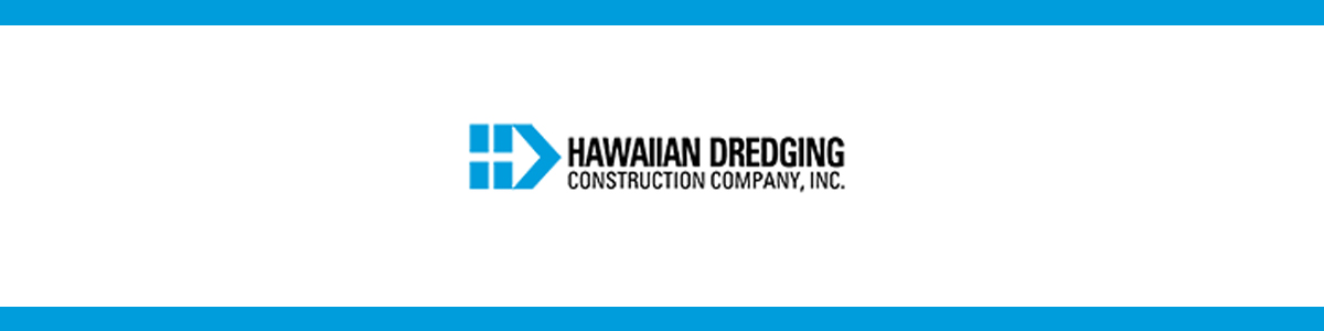 Gps 3d modeler jobs in honolulu hi hawaiian dredging construction email send failed malvernweather Image collections
